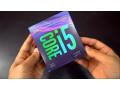 sigilat-procesor-intel-core-i5-9400f-socket-lga-1151-nou-original-small-0