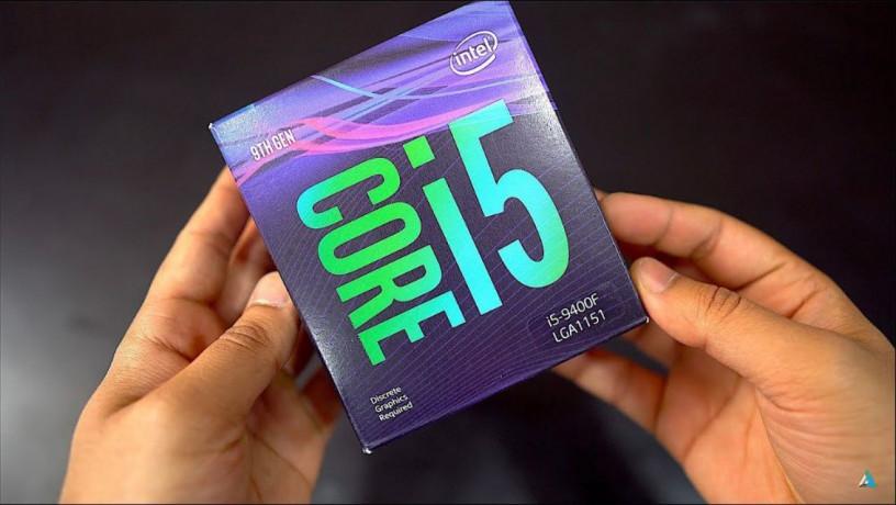 sigilat-procesor-intel-core-i5-9400f-socket-lga-1151-nou-original-big-0