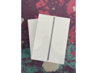 Ipad 8 2020 32 Gb Sigilat