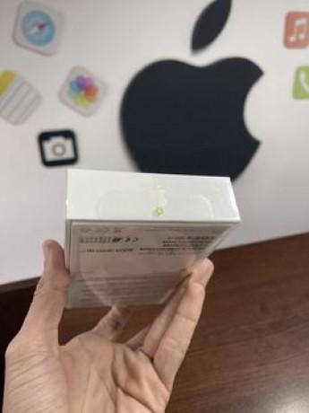 vand-iphone-12-64gb-white-nousigilat-big-1