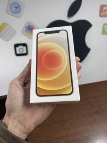vand-iphone-12-64gb-white-nousigilat-big-0