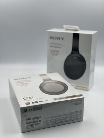 casti-sony-wh-1000x-m3-sigilate-big-2