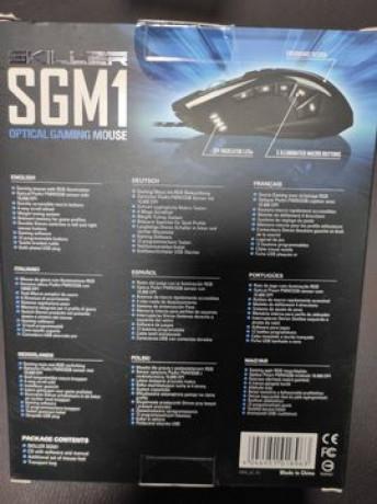 mouse-gaming-sharkoon-skiller-sgm1-rgb-10800-dpi-nou-sigilat-big-1