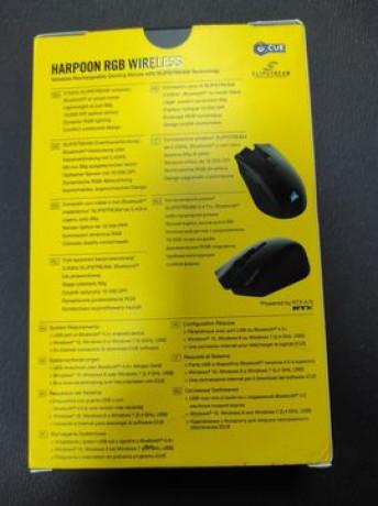 mouse-gaming-corsair-harpoon-rgb-wireless-nou-sigilat-big-1