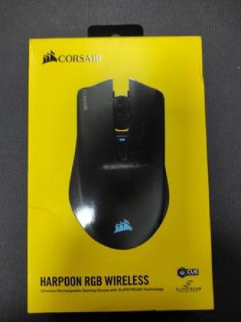 mouse-gaming-corsair-harpoon-rgb-wireless-nou-sigilat-big-0