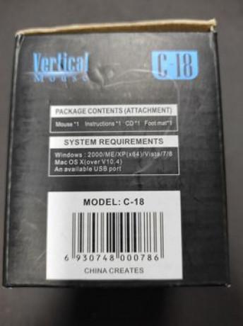 mouse-cu-fir-gaming-zelotes-c-18-vertical-led-nou-sigilat-big-3