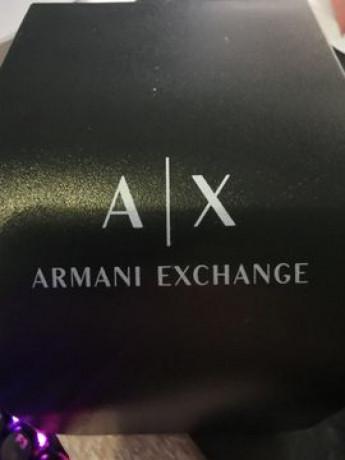 vand-ceas-femei-michael-kors-armani-exchange-original-sigilat-big-3