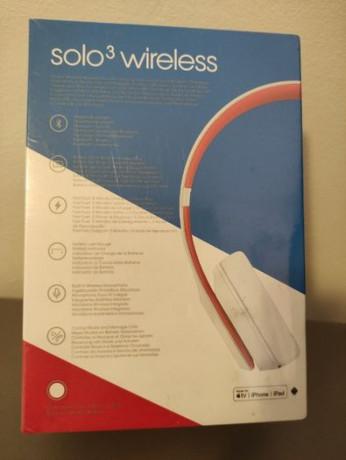 casti-beats-solo3-wireless-nou-sigilat-big-2