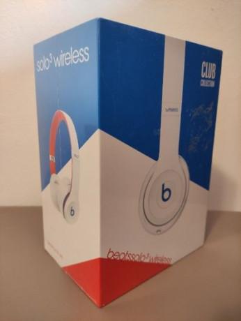 casti-beats-solo3-wireless-nou-sigilat-big-1