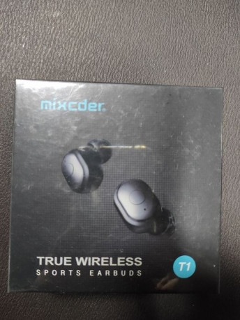 casti-mixcder-t1-bluetooth-50-true-wireless-earbuds-noi-sigilate-big-0