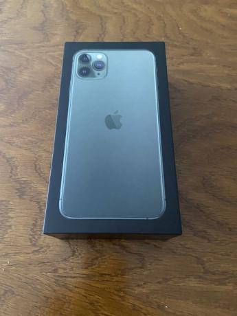iphone-11-pro-256-gb-stare-noua-full-box-accesorii-sigilate-i-big-0