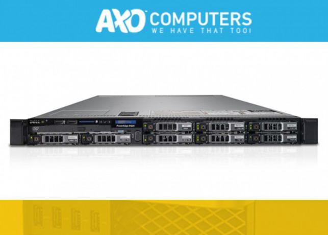 server-dell-r620-2x-e5-2660-128-gb-ddr3-2x-146-gb-sas-h710-2x-psu-1u-big-0