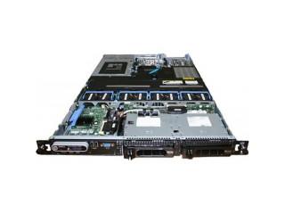 Server Dell PowerEdge 1950 Gen II Rack 1U