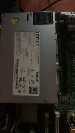 server-hp-dl160-gen9-2x-xeon-e5-2620v3-128gb-sas-8-x-sff-25-1u-big-2