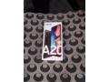 telefon-samsung-a-20-sigilat-small-0
