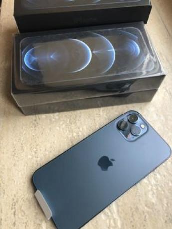 nou-sigilat-iphone-12-pro-max-256-gb-pacific-blue-garantie-1-an-big-2
