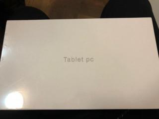 "Tableta PC YOTOPT X109 10"" 4G 64GB Stocare 4GB RAM Gold noua Sigilata"