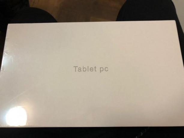 tableta-pc-yotopt-x109-10-4g-64gb-stocare-4gb-ram-gold-noua-sigilata-big-0