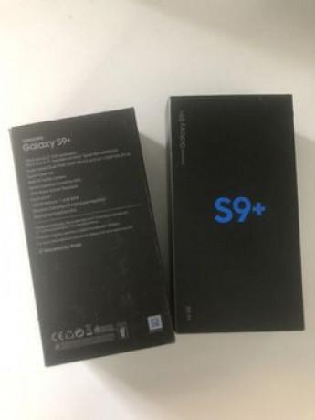 samsung-s9-dual-sim-sigilat-big-0