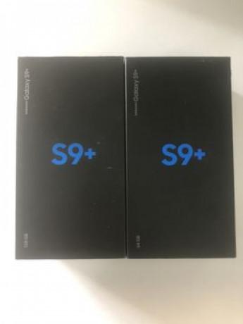 samsung-s9-dual-sim-sigilat-big-1