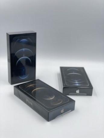 iphone-12-pro-graphit-sigilat-garantie-big-0