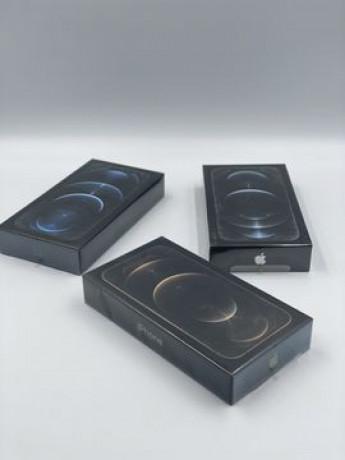 iphone-12-pro-graphit-sigilat-garantie-big-1