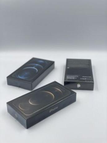 iphone-12-pro-graphit-sigilat-garantie-big-2