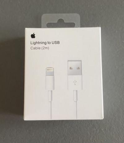 cablu-de-incarcare-usb-iphone-1m2m-apple-sigilat-in-cutie-big-2