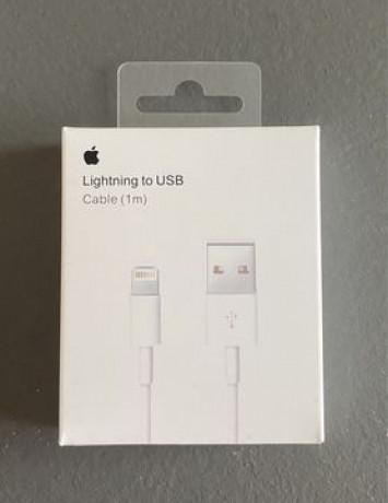 cablu-de-incarcare-usb-iphone-1m2m-apple-sigilat-in-cutie-big-1