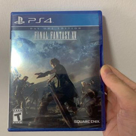 final-fantasy-xv-ps4-ps5-sigilat-big-0