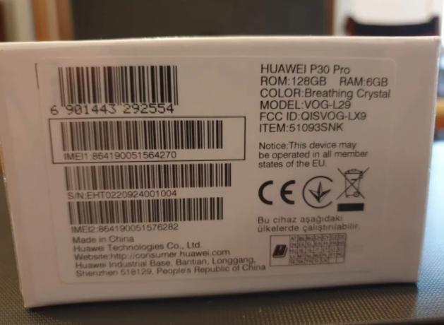 huawei-p30-pro-sigilat-big-1