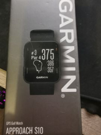 vand-smartwatch-garmin-approach-s10-nou-sigilat-big-0