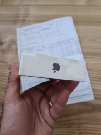 sigilat-iphone-12-blue-64gb-garantie-2-ani-neverlocked-big-2