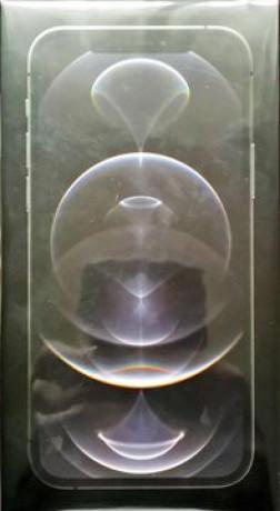 iphone-12-pro-graphite-nou-sigilat-128-gb-big-0