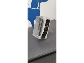 Nokia 2720 Flip Nou-sigilat