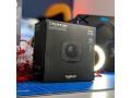 camera-web-logitech-streamcam-fullhd-1080p-60fps-videochat-sigilata-small-0