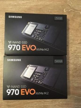 ssd-samsung-970-evo-plus-500gb-nvme-m2-nou-sigilat-big-0