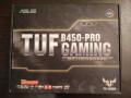 placa-de-baza-asus-tuf-b450-pro-gaming-atx-socket-am4-noua-sigilata-small-0