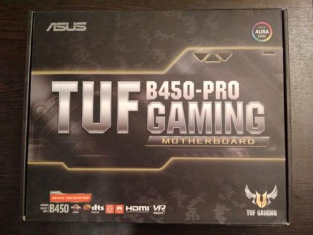 placa-de-baza-asus-tuf-b450-pro-gaming-atx-socket-am4-noua-sigilata-big-0