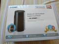 router-wireless-d-link-gigabit-dir-860l-nou-sigilat-full-box-small-0