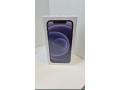 iphone-12-black-64-gb-nou-sigilat-small-0