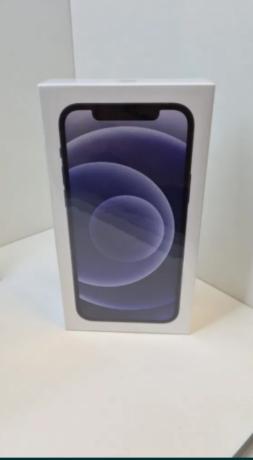 iphone-12-black-64-gb-nou-sigilat-big-0