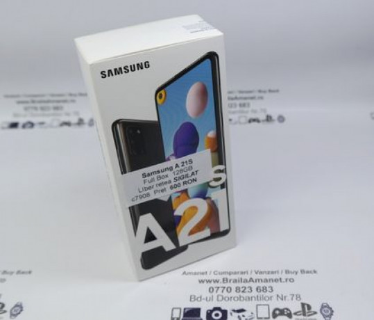 samsung-a-21-s-full-box-sigilat-32gb-big-0