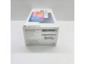 xiaomi-redmi-note-9-pro-128-gb-nou-sigilat-small-2