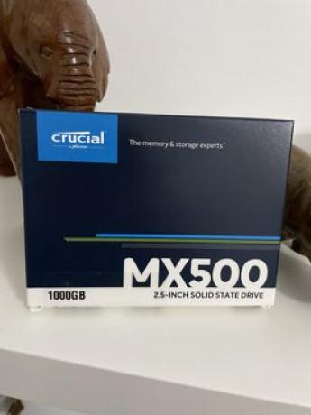 ssd-1tb-crucial-mx-500-sata-25-inch-sigilat-big-0