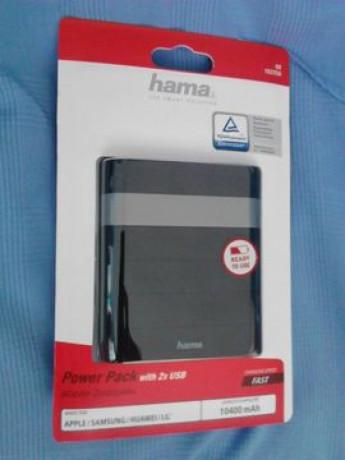 baterie-externa-hama-power-pack-soft-touch-10400mah-noua-sigilata-big-0