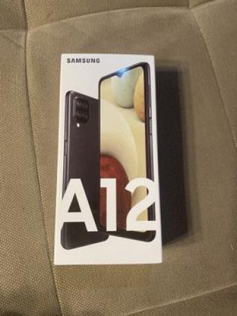 samsung-a12-black-sigilat-big-0