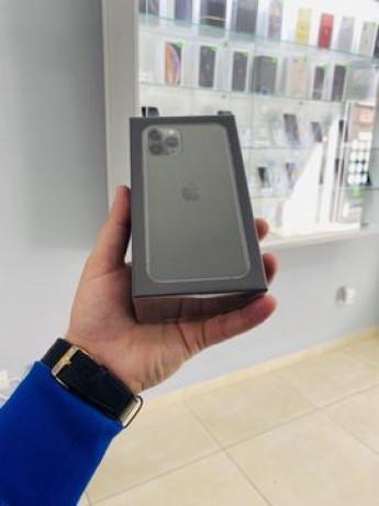 iphone-11-pro-256-giga-green-sigilat-big-0