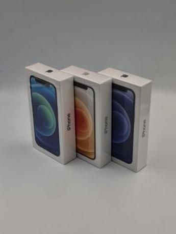 iphone-12-mini-sigilat-2899-lei-telefoane-beclean-garantie-12-luni-big-0