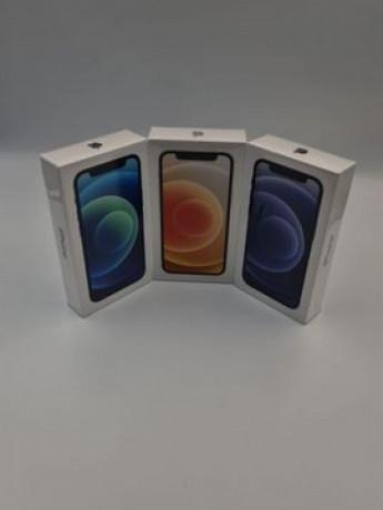 iphone-12-mini-sigilat-2899-lei-telefoane-beclean-garantie-12-luni-big-2